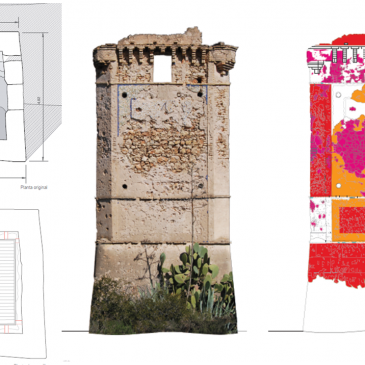 La Cova de les Meravelles, estado y propuestas de restauración
