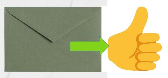 Solucionados los problemas de correo
